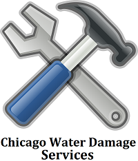 Chicago Water Damage Team
